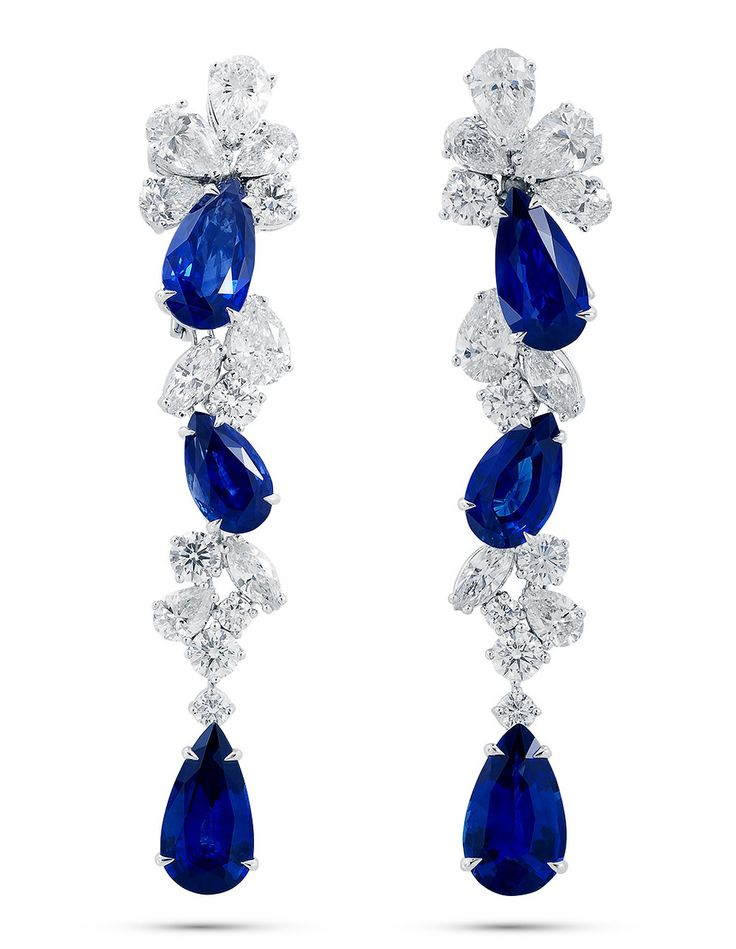 Miiori Jewellery