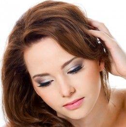 Does Revitalash Eyelash Conditioner Really Work?