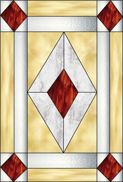 17 best images about stained glass on pinterest stains for Victorian stained glass window film