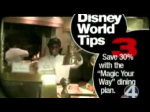 Ex Disney Cast member Exposes insider secrets to saving tons of cash at disney world. Your friends and family can save thousands of dollars just by following these tips and insider secrets revealed here . Do not go to disney without watching this video.learn more at BuyDisneyTickets.com