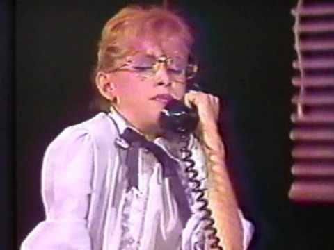 Timbiriche - TELÉFONO (1984).mpg