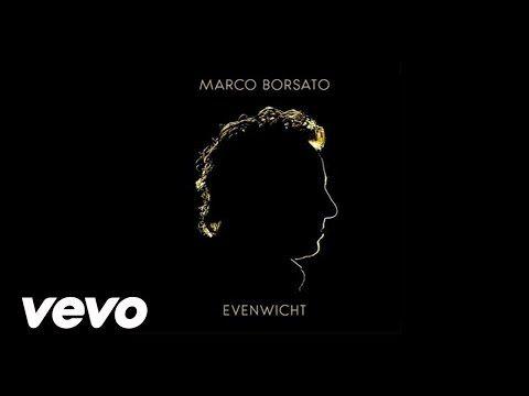 Marco Borsato - Breng Me Naar Het Water (official audio) - YouTube