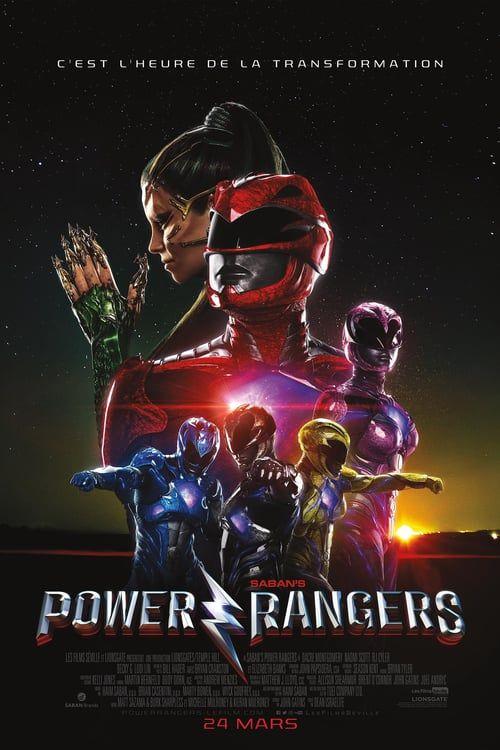 ☆[HBSM]☆ Watch Power Rangers Online, Power Rangers Full Movie, Power Rangers in HD 1080p, Watch Power Rangers Full Movie Free Online Streaming, Watch Power Rangers in HD,