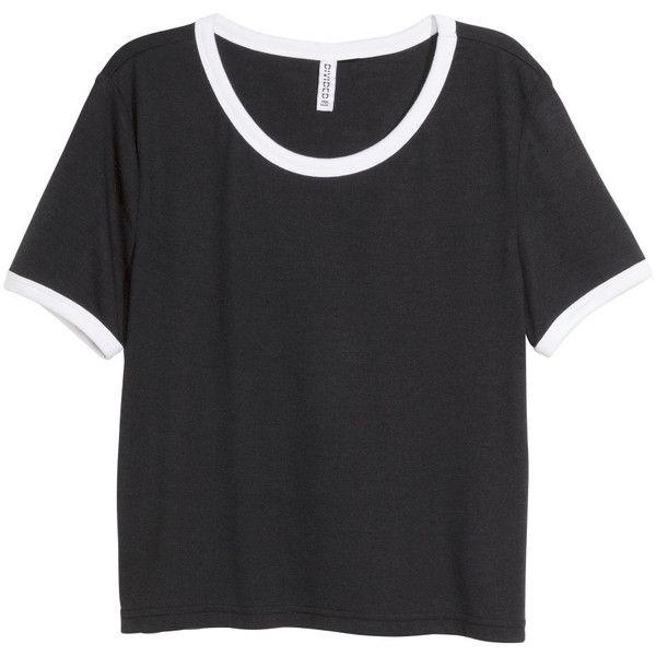 17 best ideas about t shirt crop top on pinterest crop