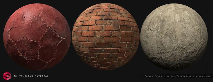 pierre-fleau-blendmat-04.jpg (1852×718)