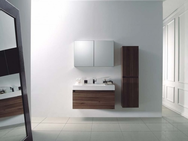20 best Wall Mounted Bathroom Vanities images on Pinterest Bath