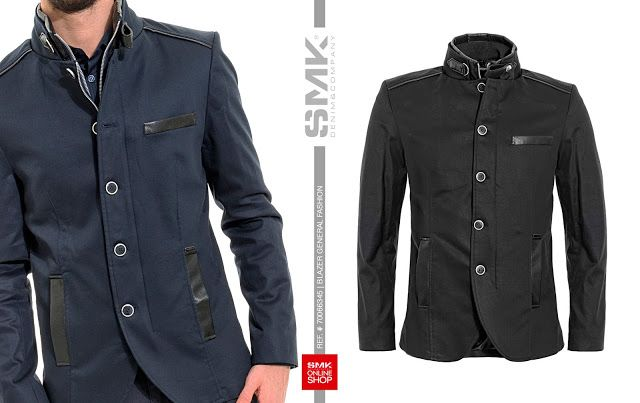http://smkjeans.blogspot.pt/search?updated-max=2016-03-04T19:30:00Z