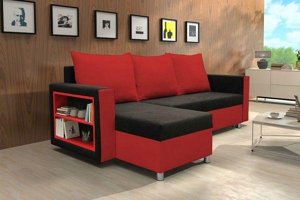 Model Kursi Sofa Untuk Ruang Tamu Minimalis