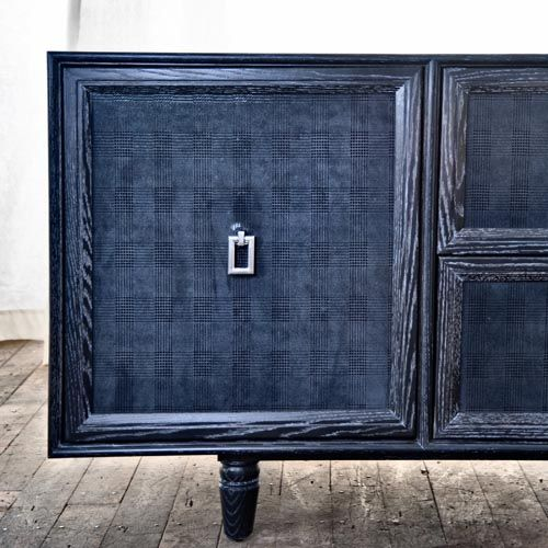 Credenza no. 840 from The New Traditionalists - Transitional Credenzas - Dering Hall