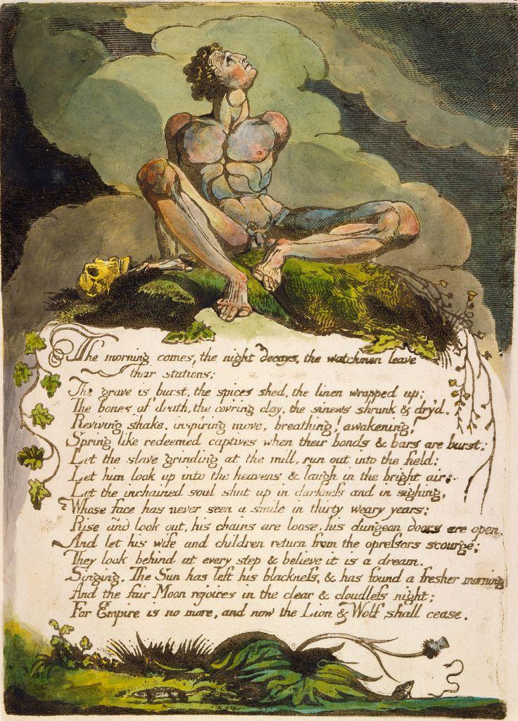 1000 ideas about william blake poems on pinterest poems blake