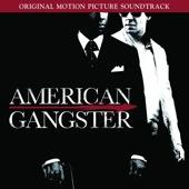 Golden Globes Movie Music...2007
