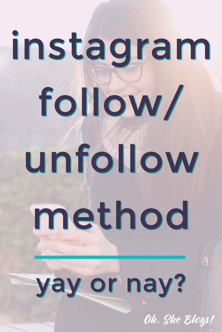 Interested in growing your Instagram following? If so, the Follow/Unfollow Method might be for you. While the method is not without controversy, there's also no denying that it works for some. The Instarevealed Guides will teach you what you need to know to be successful.