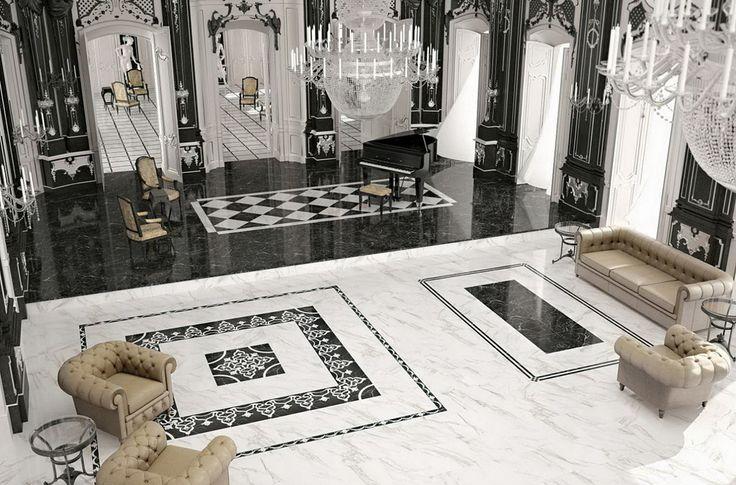 peronda-museum-versalles.jpg (1000×660)