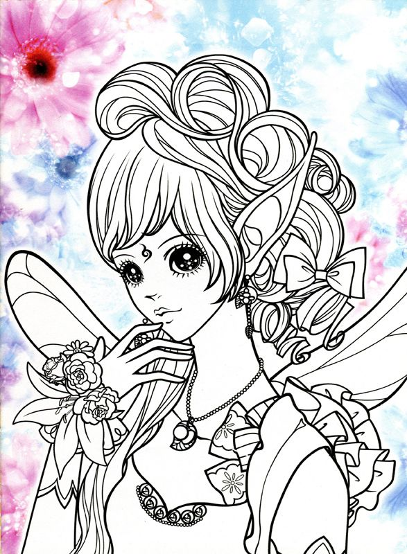 find this pin and more on animemanga coloring pages by pixiebutt14
