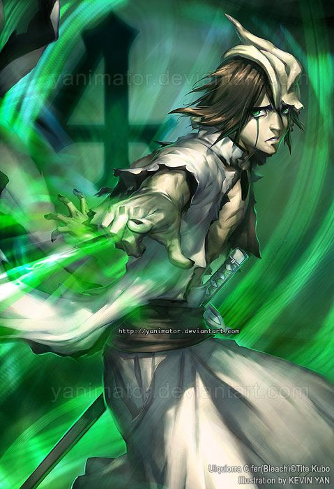Fanart Naruto, Bleach...   Manga.Tv - Anime Online en streaming légal et gratuit !