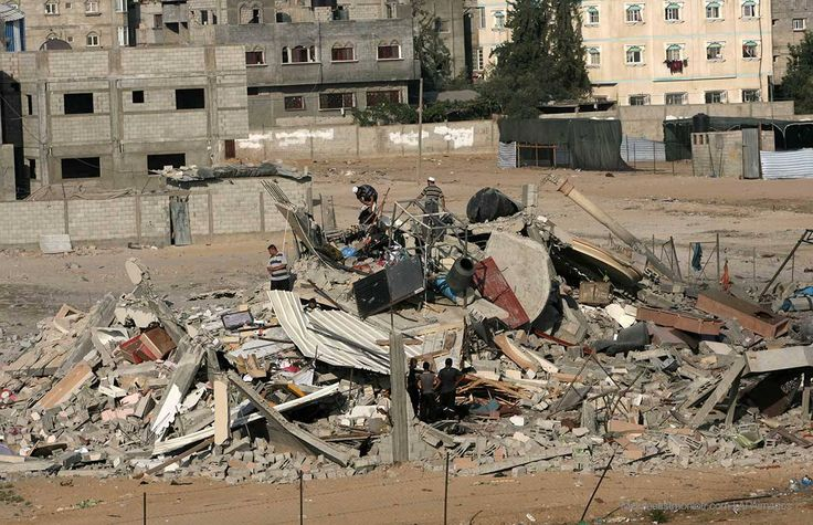"""19 Palestinians still missing after 2014 Israeli offensive on Gaza, says Red Cross http://betiforexcom.livejournal.com/24793441.html  The Gaza office of the International Committee of the Red Cross (ICRC) announced on Friday that 19 Palestinians are still missing following the 2014 Israeli offensive on the Gaza Strip. According to spokeswoman Suhair Zaqqout, the ICRC has been making efforts to determine the fate of the 19 lost during the offensive. """"As a neutral body,"""" she explained, """"we…"""