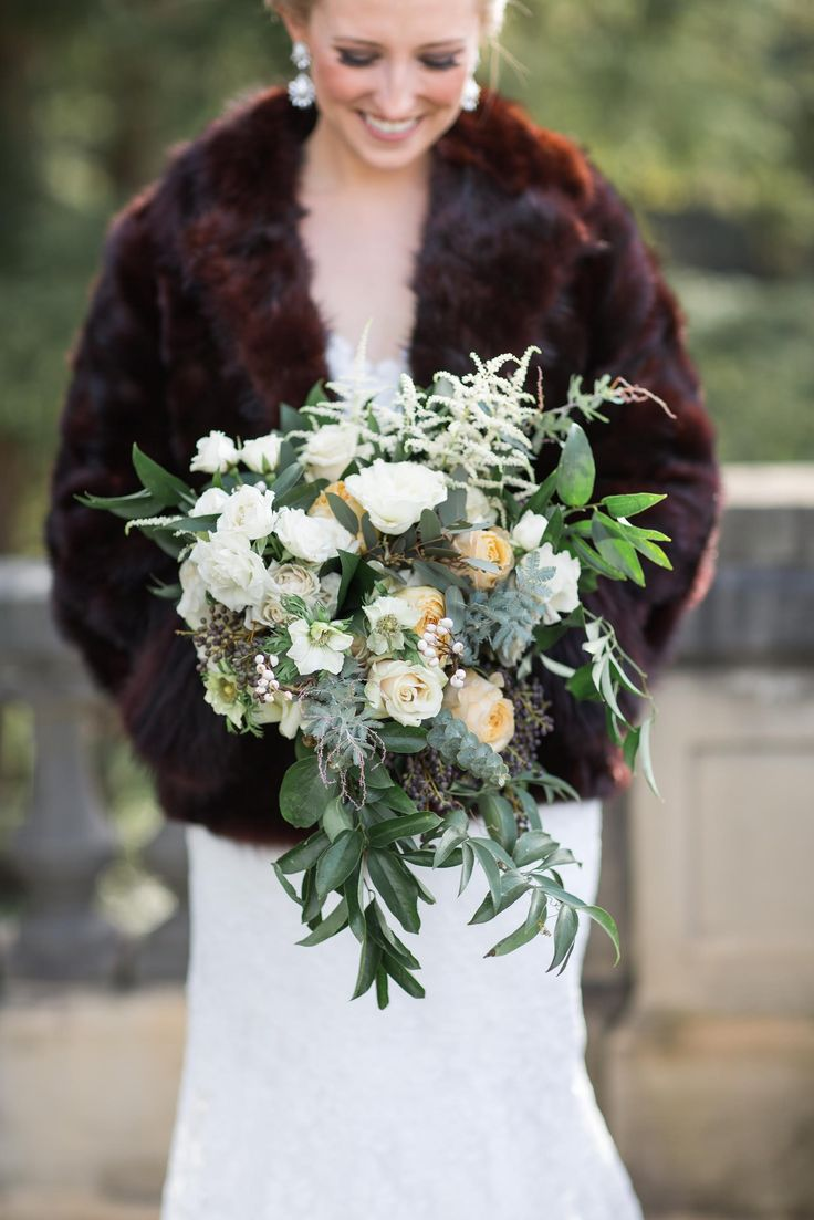 160 best bridal bouquets images on pinterest bridal bouquets bridal bouquet the empty vase indy indianpolis wedding httpcaratsandcake reviewsmspy