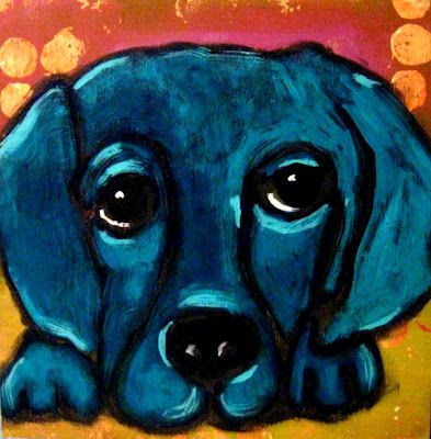 blue: Animal Art, Art Lessons, Art Class, Art Ideas, Art Drawings, Art Education, Complementary Color, Oil Pastel, Art Projects