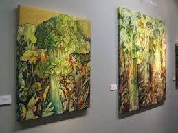 Image result for herb foley artist