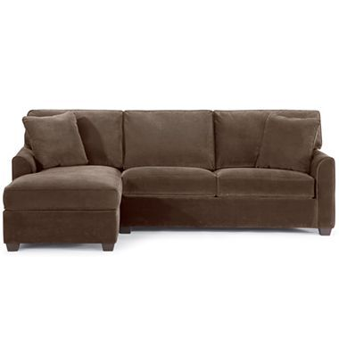 15 Best Couches Images On Pinterest Canapes Couches And