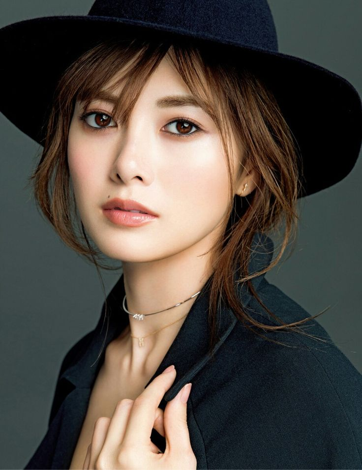 Best 25+ Beautiful Asian Girls Ideas On Pinterest