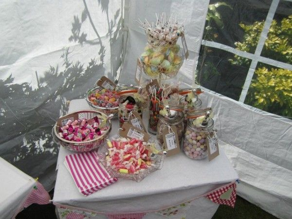 27 best 10th images on Pinterest   10th wedding anniversary, Anniversary ideas and Table centers