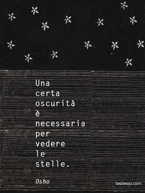 http://www.testesso.com/maestri/osho-1931-1990/