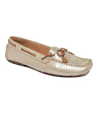 Nordstorm Boat Shoes For Women