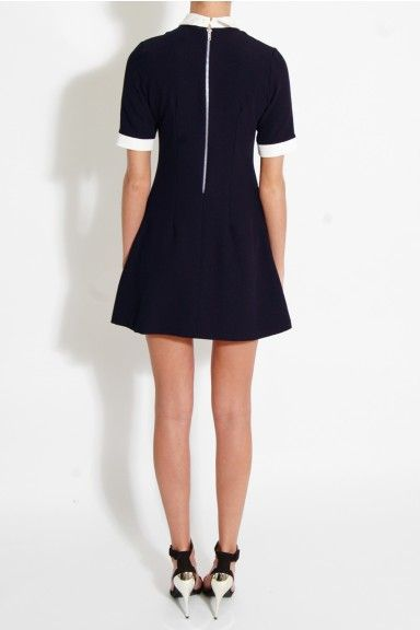 Day Dresses Sale - Summer Dresses - Ladies Dresses UK Online Clothing | Rare London
