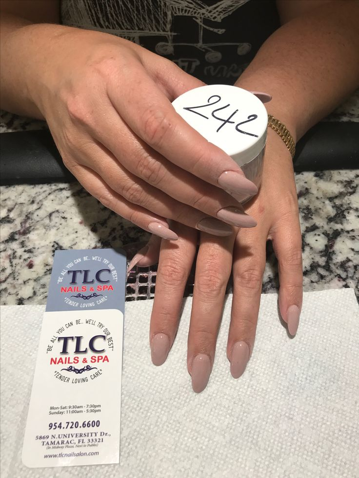 48 best TLC NAILS COLLECTION images on Pinterest   Collection ...
