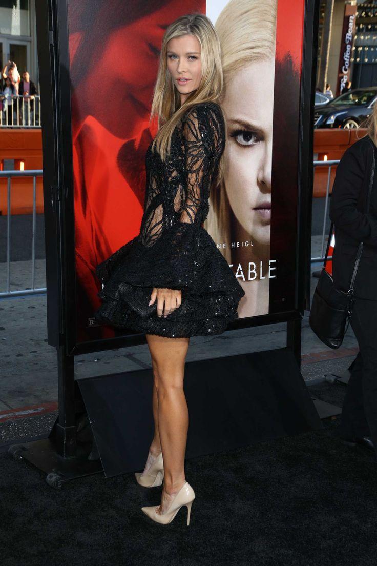 #JoannaKrupa, #LosAngeles, #Movie, #Premiere Joanna Krupa at the Premiere of Film 'Unforgettable' in Los Angeles | Celebrity Uncensored! Read more: http://celxxx.com/2017/04/joanna-krupa-at-the-premiere-of-film-unforgettable-in-los-angeles/