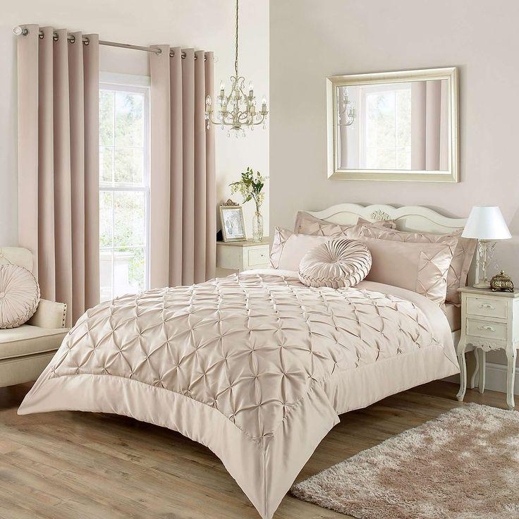 champagne karissa bed linen collection dunelm champagne bedroomgold bedroombedroom decormaster bedroombedroom ideascream - Cream Bedrooms Ideas