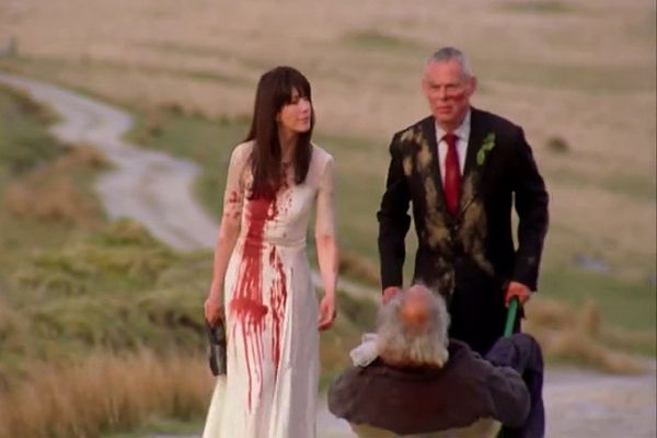 17 best images about doc martin tv show and town on