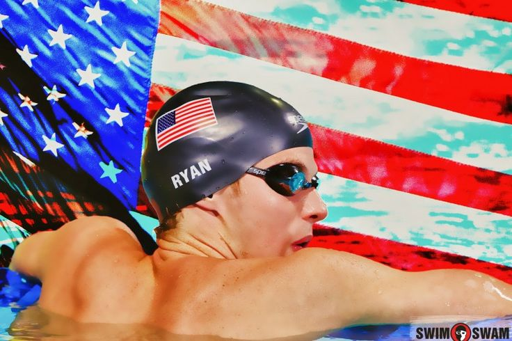 47 Best Rio 2016 U S Olympic Swimming Team Images On Pinterest Olympic Size Swimming Pool