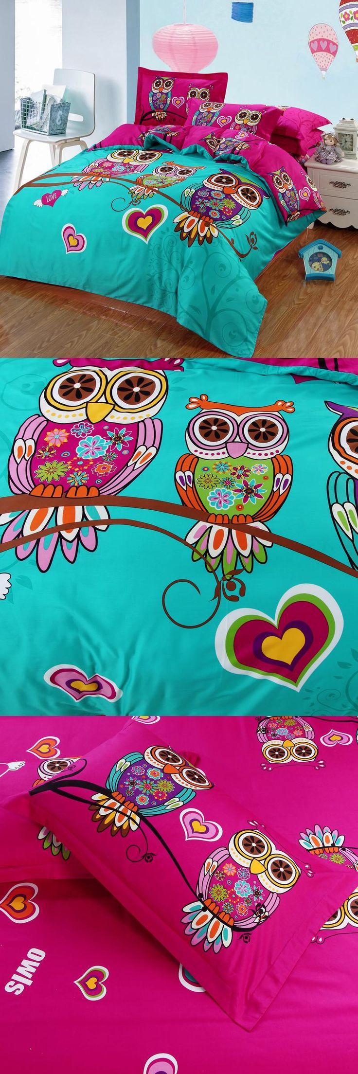 Die besten 25+ Twin size bed sheets Ideen auf Pinterest ...