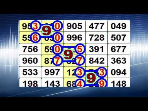 thai lottery results December-16 2016-thai lottery result today -thai lottery result  01-12- 2016 - http://LIFEWAYSVILLAGE.COM/lottery-lotto/thai-lottery-results-december-16-2016-thai-lottery-result-today-thai-lottery-result-01-12-2016/