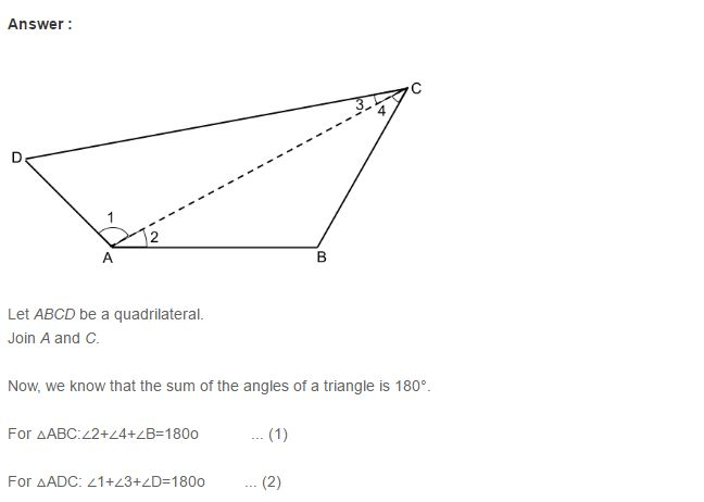 110 best RS Aggarwal Class 8 Maths Solutions images on