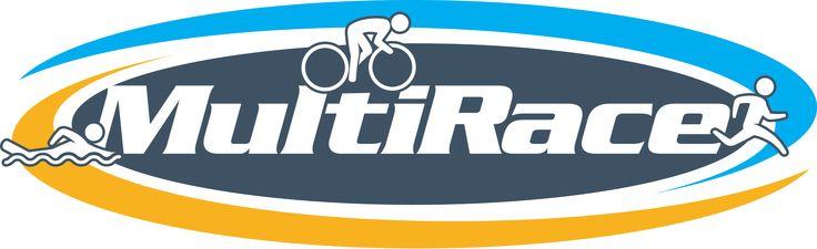 Multirace logo