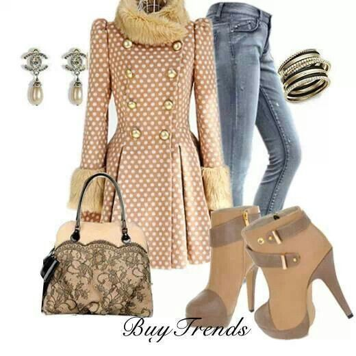 1000  images about Peacoat Outfits on Pinterest   Peacoat outfit