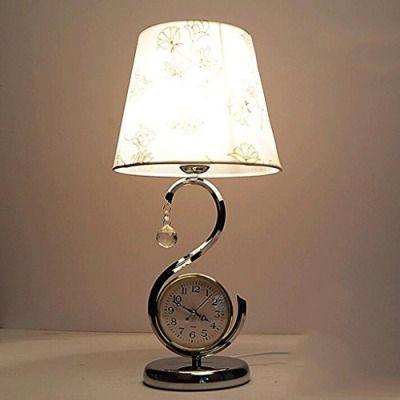 Die besten 25+ Nachttischlampe modern Ideen auf Pinterest