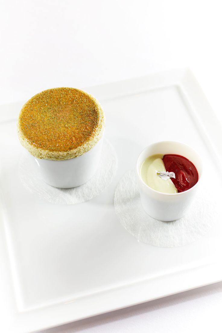27 best anne sophie pic au beau rivage palace images on for Au beau rivage la cuisine