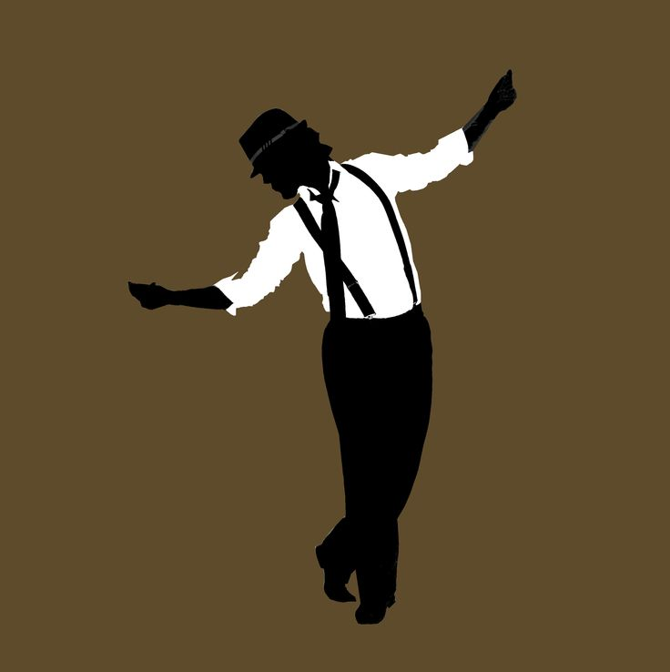 Jack Iacovou - Greek Dancing Lessons