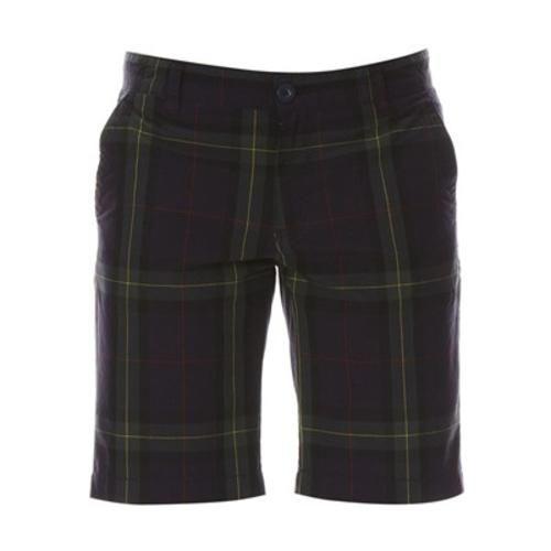 Best mountain pantaloncini a quadri blu Uomo  ad Euro 44.90 in #Pantaloncini #Bermuda e pantaloncini