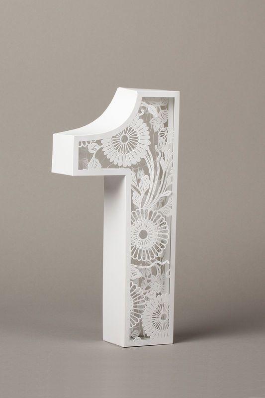 """Galerie / Lo Siento : """"désolé"""" ça ne manque pas de dimension / Image 7 sur 47 / étapes: design & culture visuelle"""