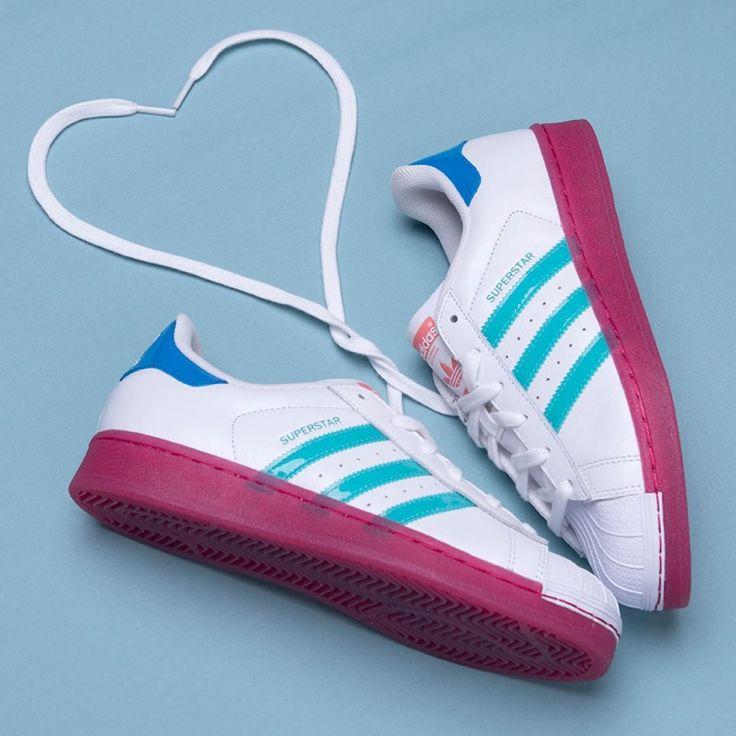 newest 1a355 f5a69 adidas superstar summer pa. Mitad de precio adidas Superstar Summer Mesh -  Mujer Zapatos ...