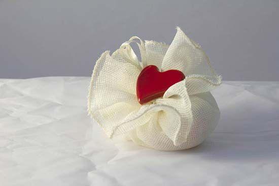 Wedding Bomboniere Gifts: 324 Best Wedding Bomboniere Ideas Images On Pinterest