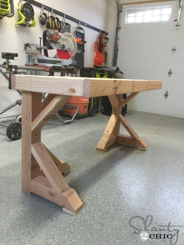 Best 25 small corner desk ideas on pinterest window desk desk nook and large corner desk - Diy small corner desk ...