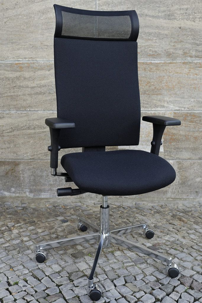 Bürostuhl ergonomisch ball  Oltre 20 migliori idee su Bürostuhl ergonomisch su Pinterest ...