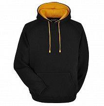 Workwear: Papini 380g Hoodie