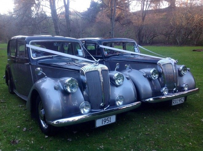 Best Classic Car Journeys Images On Pinterest